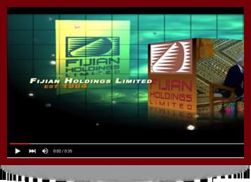 Fijian-Holdings_07