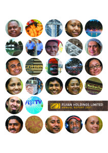 FHL Annual Report 2007-thumbnail